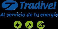 Logotipo-Tradivel-Vectorizado-Pantone-287y368_852aa2a6fe6e8e6e0045a3598bb2335c