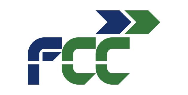 logo-vector-fcc