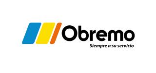 logo_obremo