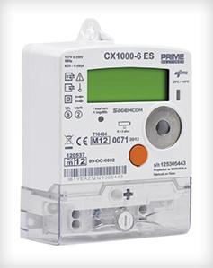 contador-electrico