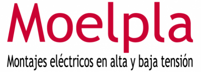 MOELPLA, S.L. logo