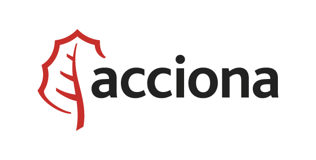 logo-vector-acciona