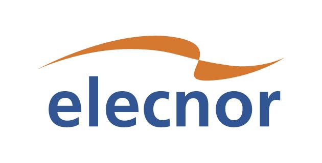 logo-vector-elecnor