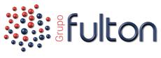 logo-grupo-fulton